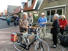 2-fietstocht-rabobank-2010-011