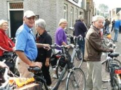 3-fietstocht-rabobank-2010-012