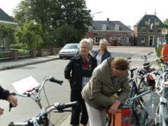 5-fietstocht-rabobank-2010-014