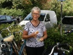 7-fietstocht-rabobank-2010-017